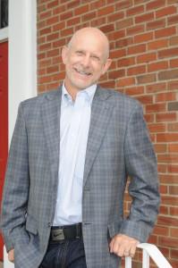 Dr. Erick Lauber