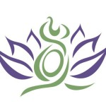 logo for Transformations Wellness
