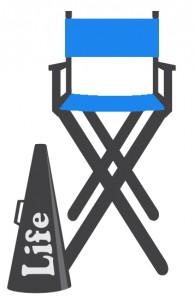 Life Framing Logo